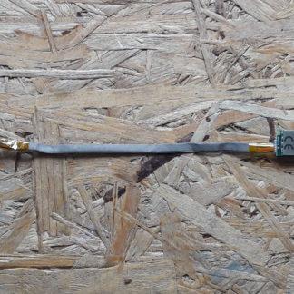 scheda-bluetooth-samsung-np-r60s-BCM92045NMD