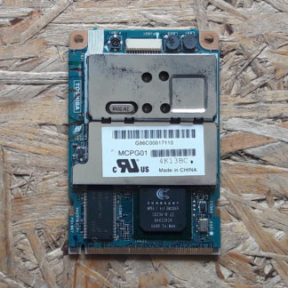 scheda-tv-toshiba-qosmio-f10-MCPG01
