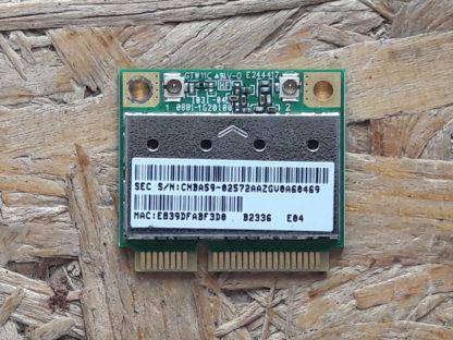 scheda-wi-fi-samsung-n145-plus-4104A-AR5B95