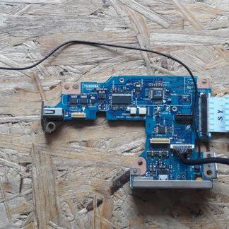 shceda-usb-connettori-video-toshiba-qosmio-f10-A5A001281010