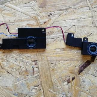 speaker–23.40479.001–23.40480.001.jpg