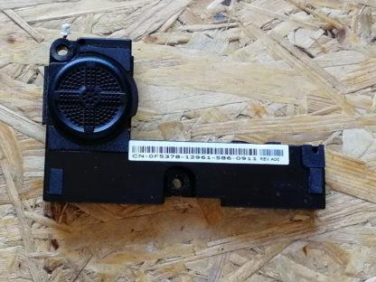 speaker-Dell-Inspiron-9300-0F5378-12961-586-0911.jpg