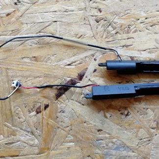 speaker-Packard-Bell-Argo-C–061114.jpg