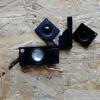 speaker-Packard-Bell-Easynote-V7802D-18CEGO4S-1.jpg