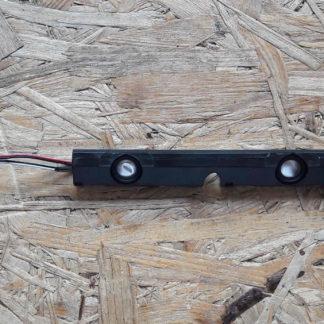 speaker-cdc-M30EI0