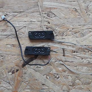 speaker-packard-bell-easynote-bu45