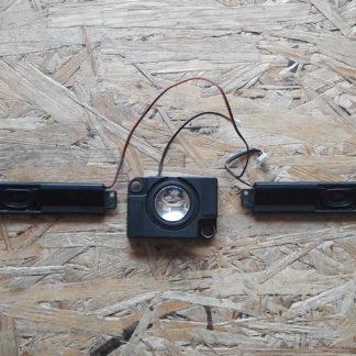 speaker-packard-bell-minos-gm
