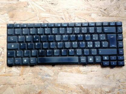 tastiera-Asus-A6000-K030662N1.jpg