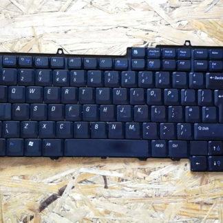 tastiera-Dell-Inspiron-9300-A197.jpg