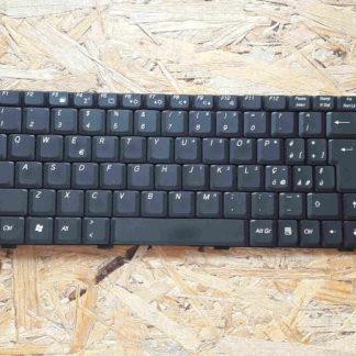 tastiera-cdc-m30ei0-71-UJ1162-10