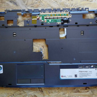 upper-Case-Acer-Aspire-5735Z–FOX-60.4K812.001.jpg