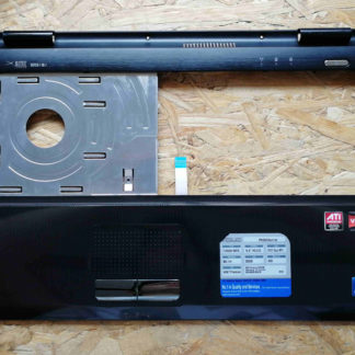 upper-Case-Asus-K50AB-13GNVK10M02X-1.jpg