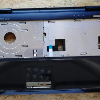upper-Case-Asus-K50IJ-DZ-13GNVK10P061-2-1.jpg
