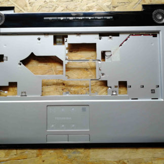 upper-Case-Toshiba-Satellite-A200-24E-FA025000400.jpg