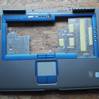 upper-case-dell-inspiron-8500-APDQ001K00L