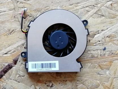 ventola-Packard Bell-Ares-6M–BSB0705HC.jpg