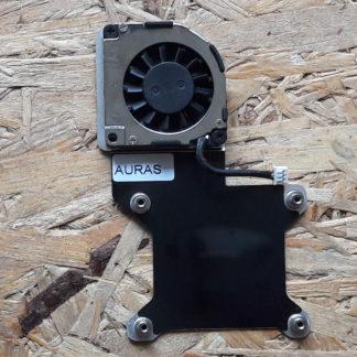 ventola-dissipatore-dell-inspiron-8500-AB3505HB-QB3