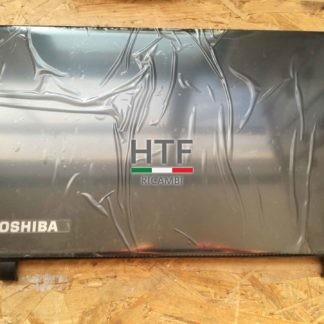 back-cover-toshiba-eabli00101A3096BHB-front
