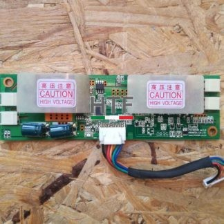 inverter-advent fif2242-08a