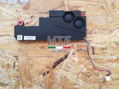 speaker-HP-Envy 15ae100nl-sps-812707-001