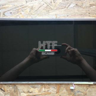 Display lcd_Gateway MT3705_ltn141w1-l03