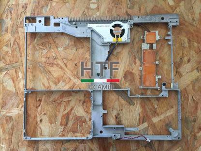Gruppo-termico-apple-ibook-g4-gc054509VH-8A-front