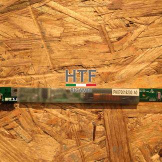 Inverter-acer-aspire-1800-pk070018200