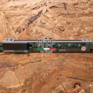 Scheda-accensione-powerboard-acer-aspire-1800-amcq6021000