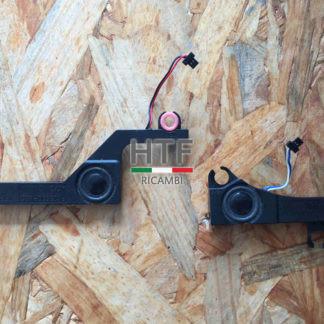 Speaker-acer-aspire-e1-571-pk23000hv00-pk23000hu00
