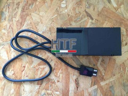 alimentatore-xbox-one-A12-220N1A