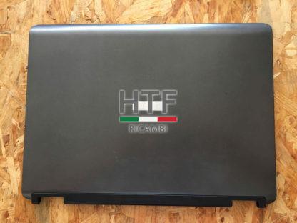 back-cover-e-cornice-lcd-bezel-toshiba-satellite-a100-v000060150-back