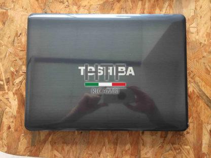back-cover-e-cornice-lcd-bezel-toshiba-satellite-a300-33bl5lc0i00-back