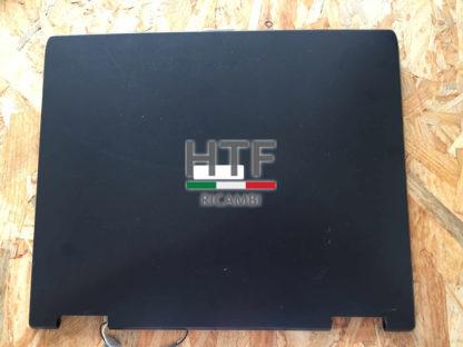 back-cover-e-cornice-lcd-bezel-toshiba-satellite-pro-l10-39ew3lc00018-back