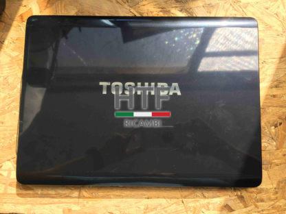 back-cover-toshiba-satellite-a200-22f-ap019000p00