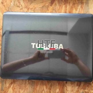 back-cover-toshiba-satellite-a305-b0248801s1008715f-v000120100-back