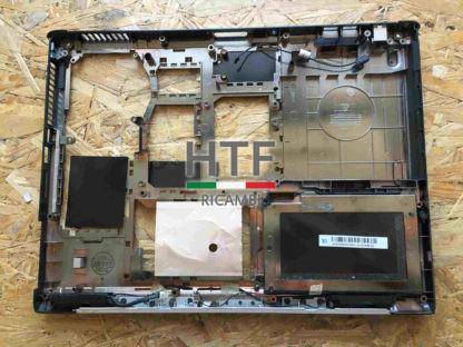 bottom-case-acer-aspire-5100-front