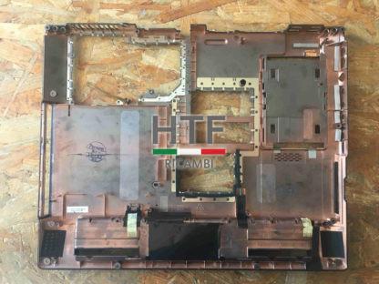bottom-case-asus-a6000-pd9wm3b2200bg-front