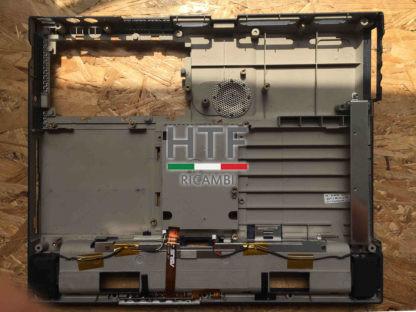 bottom-case-asus-l3000d-n6h9ap014-front
