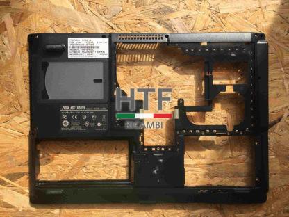 bottom-case-e-speakers-asus-x50vl-13gnlf1ap054-back