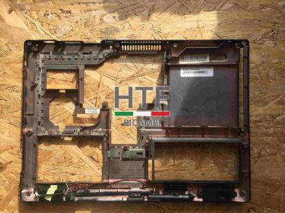bottom-case-e-speakers-asus-x50vl-13gnlf1ap054-front