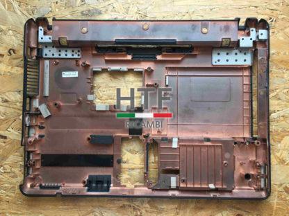 bottom case_hp compaq 6735s_cnu837450g-front