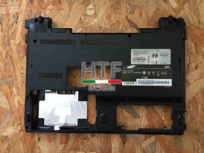 bottom-case-samsung-q45-ba81-03475a-back