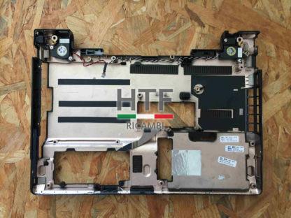bottom-case-samsung-q45-ba81-03475a-front