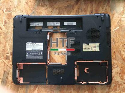 bottom-case-toshiba-satellite-a300-35bl5ba0040-back