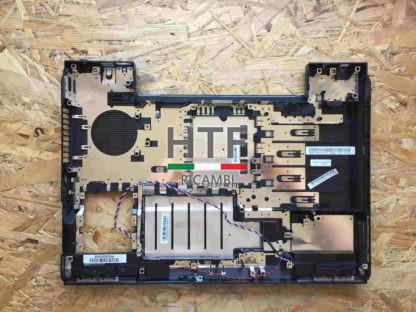 bottom-case-toshiba-satellite-m70-253-pk230003v00-front