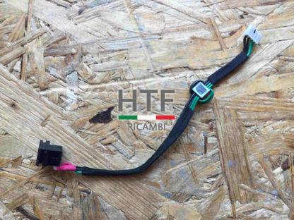 cavo-connettore-dc-toshiba-satellite-a100