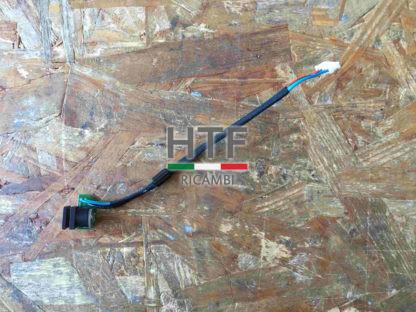 cavo-connettore-dc-toshiba-satellite-p10