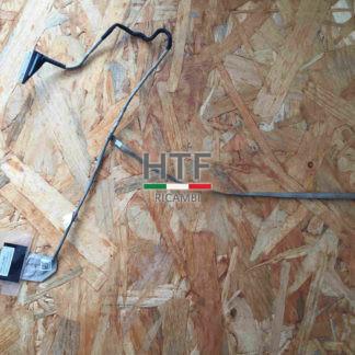 cavo-connettore-lcd-acer-aspire-e1-571-dc02001fo10