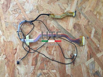 cavo-connettore-lcd-apple-ibook-g4-hpu243010110u02