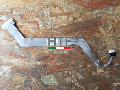 cavo-connettore-lcd-fujitsu-amilo-d7830-29-ud4051-81
